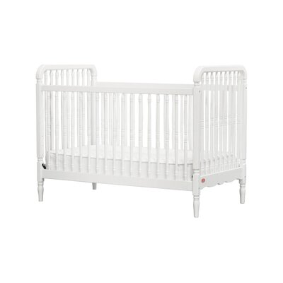 Franklin And Ben Liberty 3 In 1 Convertible Crib Amp Reviews
