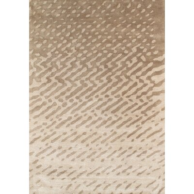 Soho Silk Modern Indoor/Outdoor Rug by Pasargad