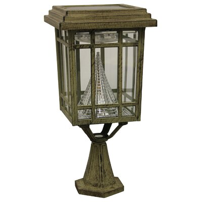 lighting outdoor lighting gama sonic part gs 114 fwp sku. Black Bedroom Furniture Sets. Home Design Ideas