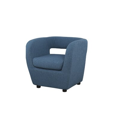 Ramon Accent Chair by Wholesale Interiors