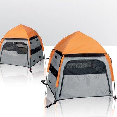 PetEgo Umbrella Tent Yard Kennel