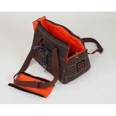 PetEgo Bitty Bag Pet Carrier
