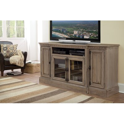 Andover Court Entertainment Center by Progressive Furniture
