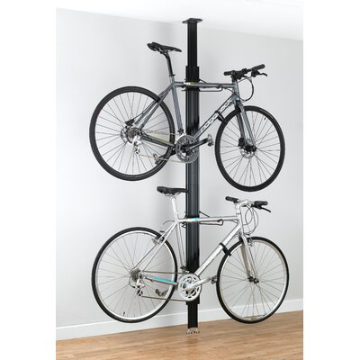 Gear Up Inc. Signature Series 4 Bike Storage Rack