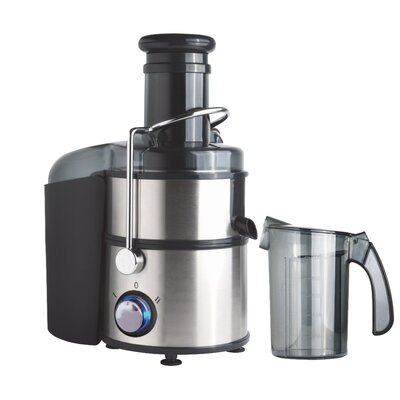 Juicer by Brentwood