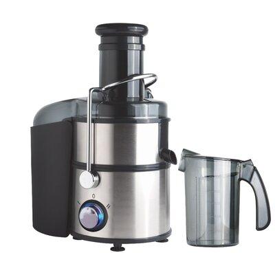 Brentwood Appliances Juicer