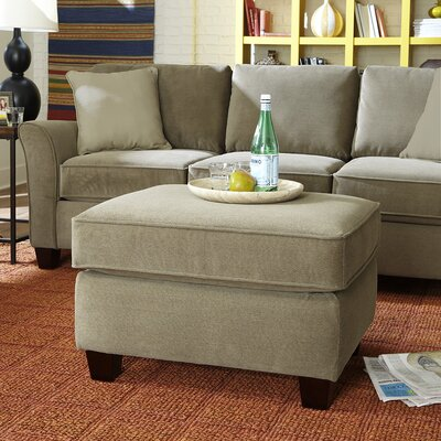 sofab Muse Living Room Collection