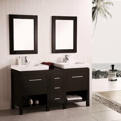 How Much Does Bathroom Remodeling Cost In Dallas, TX?