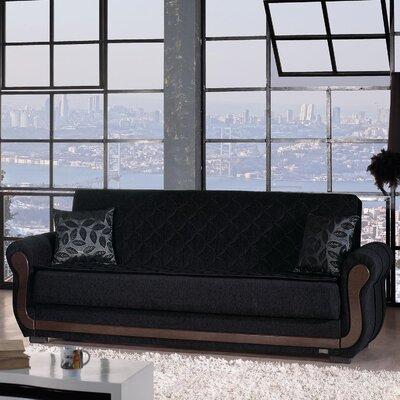 Flatbush Sofa by Beyan