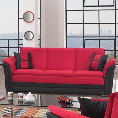 Austin Sleeper Sofa by Beyan