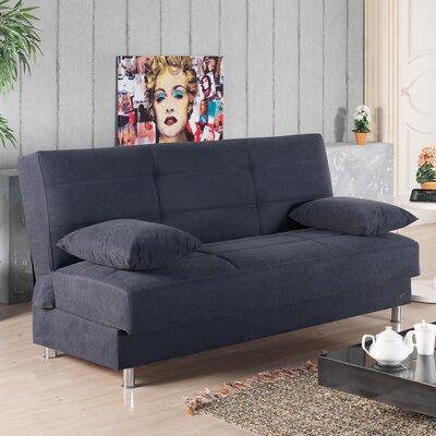 Ramsey Sleeper Sofa by Beyan