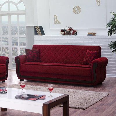 Parkave Sleeper Sofa by Beyan