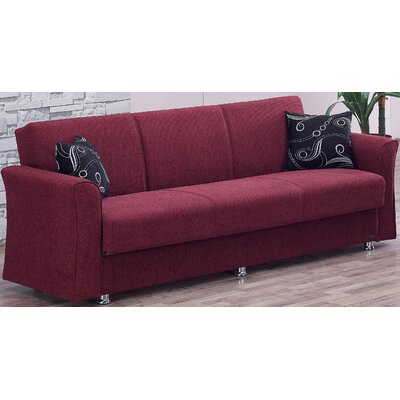 Ohio Convertible Sofa by Beyan
