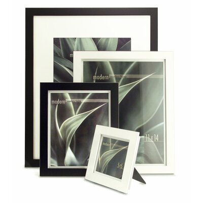 Modern Picture Frame by Framatic
