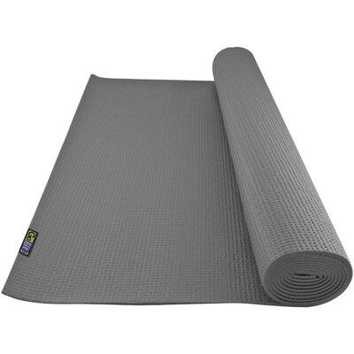 Yoga Mat by GoFit