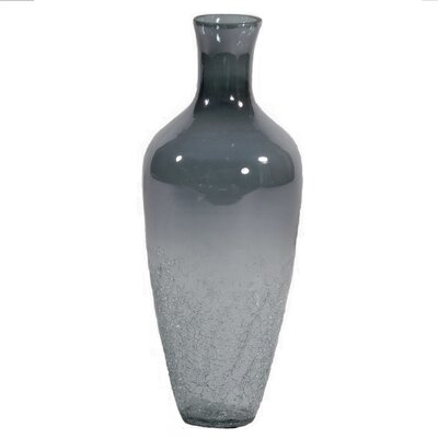 Entrada Eloquent Design Flower Vase