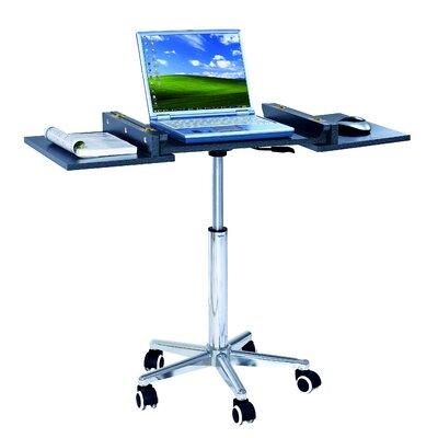Techni Mobili Laptop Cart