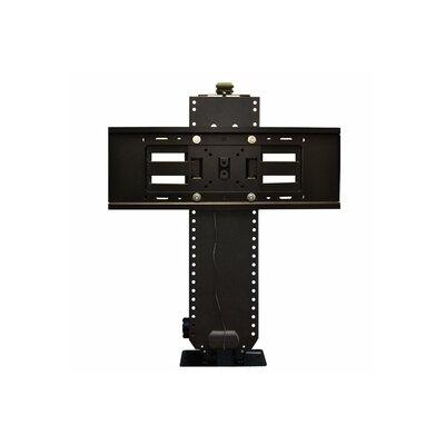Whisper Lift II PRO Swivel TV Lift for Flat Panel Screens Product Photo