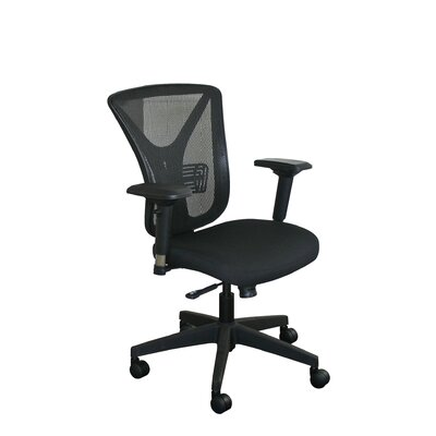 Marvel Office Furniture Conference Mesh Chair