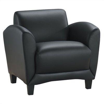 Storlie Manhattan Lounge Chair