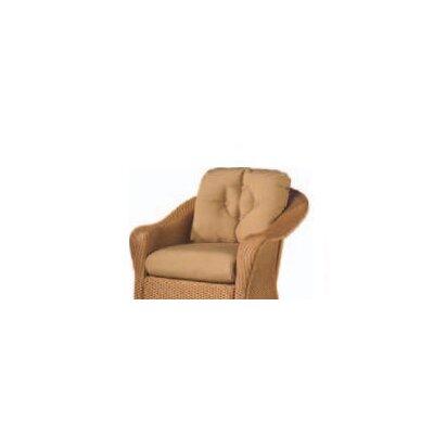 Whitecraft Giardino Replacement  Cushion for Lounge Chair