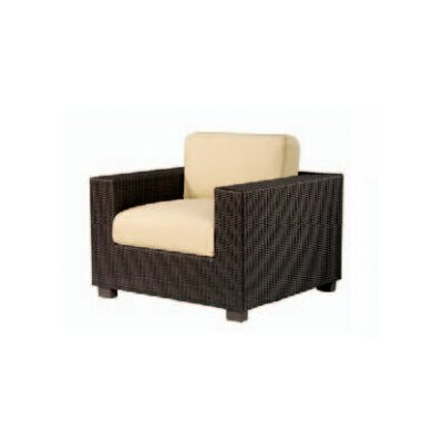 Whitecraft Montecito Lounge Chair