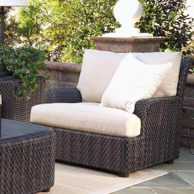 Whitecraft Aruba Lounge Chair