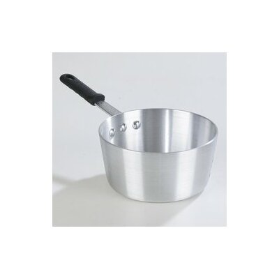 Saucepan by Carlisle Food Service Products
