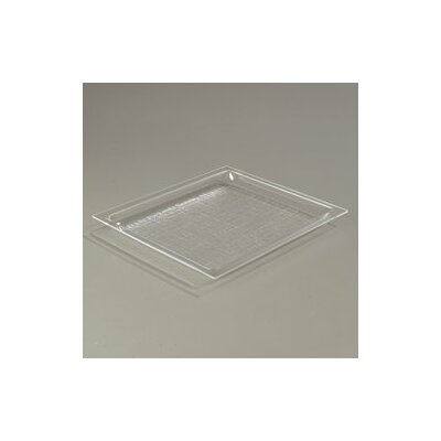 Pastry Display Tray by Carlisle Food Service Products