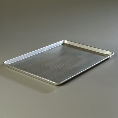 Perforated Sheet Pan by Carlisle Food Service Products