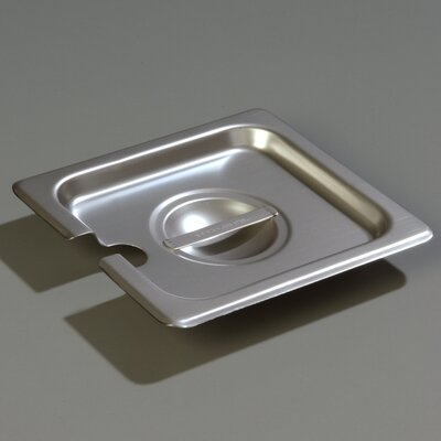 DuraPan™ Slotted Cover by Carlisle Food Service Products