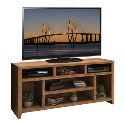City Loft TV Stand by Legends Furniture