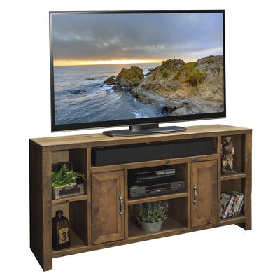 North Creek TV Stand by Legends Furniture