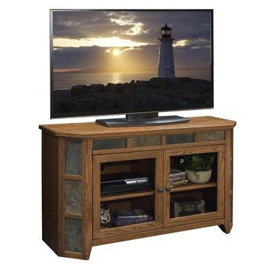 Oak Creek TV Stand by Legends Furniture