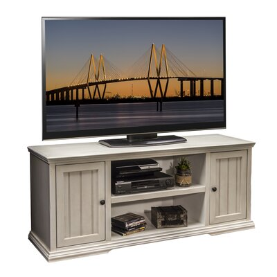 Legends Furniture Riverton TV Stand