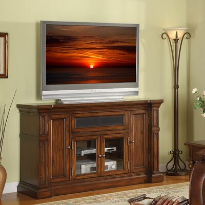 Berkshire TV Stand by Legends Furniture