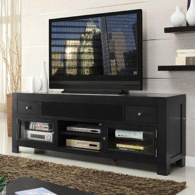 Legends Furniture Cosmopolitan TV Stand