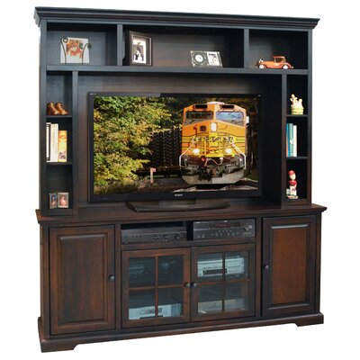 Brentwood Entertainment Center by Legends Furniture