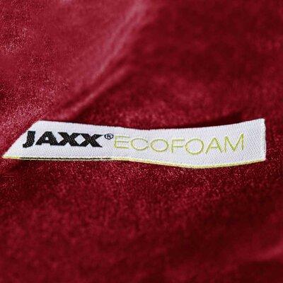 Jaxx Jaxx Jr. Bean Bag Lounger