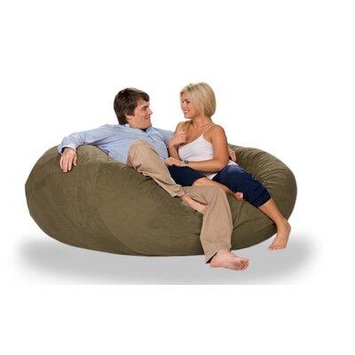 Jaxx Cocoon Jaxx Bean Bag Sofa