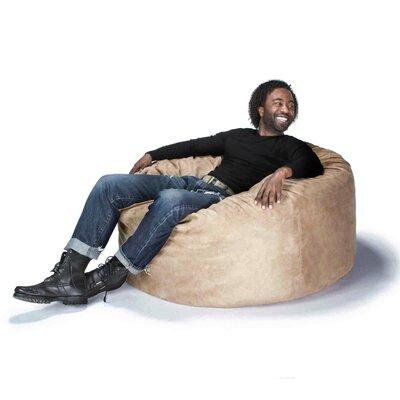 Jaxx Bean Bag Lounger
