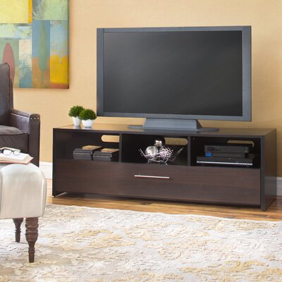 Cedar Rapids TV Stand by dCOR design
