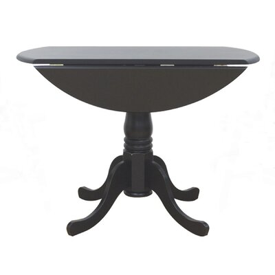 Carolina Cottage Extendable Dining Table