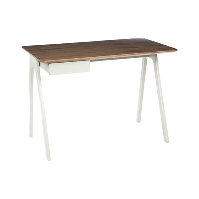 Blu Dot Stash Writing Desk