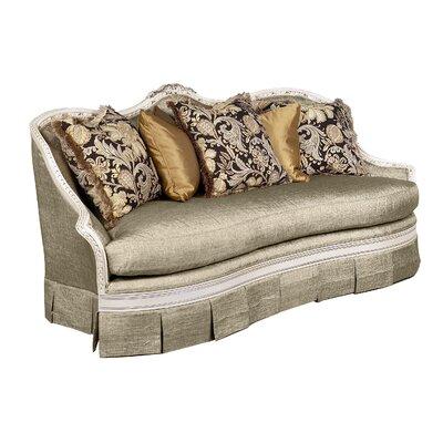 Benetti's Italia Cristaldo Sofa