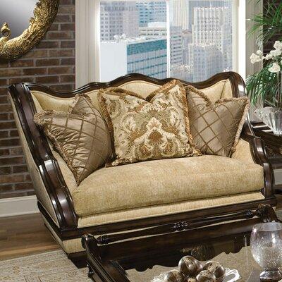 Benetti's Italia Beladonna Chair and a Half