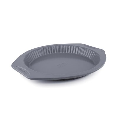 Boston Bakeware Non-Stick Tart Pan by GreenPan
