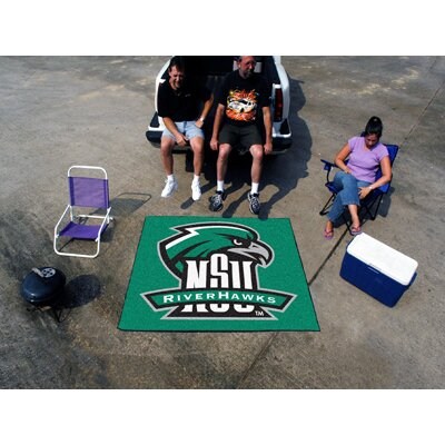 Northeastern State Area Rug by FANMATS