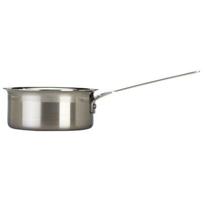 Measuring Pan by Le Creuset