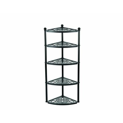 Cast Iron Cookware Stand by Le Creuset